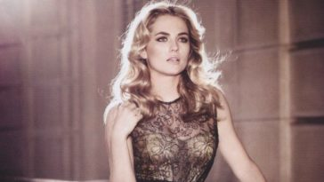 31 Hot Photos of Amanda Hearst Which Will Leave You Drooling