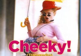 Top 10 Italian Adult Movies Italian Erotic Films