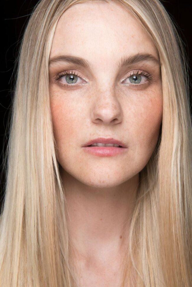 Caroline Trentini top most beautiful brazilian woman