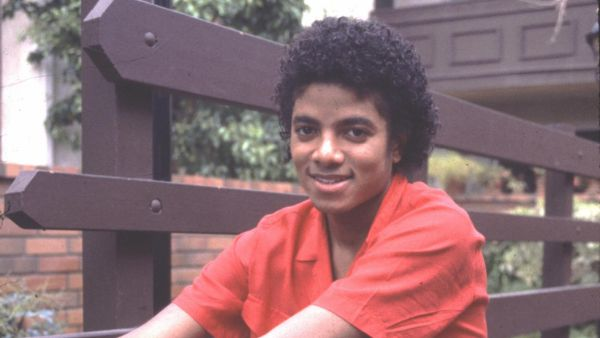 Top 10 Best Books About Michael Jackson to Read